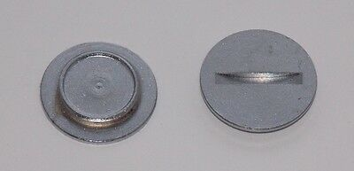1 MD Winder Cap / Cover for Canon AE-1 A-1 AE1 Program NEW