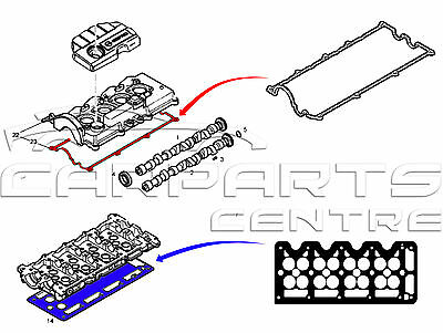 Wiring Diagram For 2001 Kia Optima in addition Alternator and starter cable replacement 1 additionally 1966 Gmc Wiring Diagram as well Chevrolet Wire Harness Clips furthermore Astra H Stereo Wiring Diagram. on astra g alternator wiring diagram