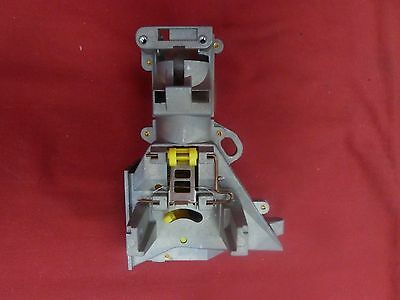 New Hopper for Western Electric AT&T Bell Payphone Pay Phone 1C 1D 1D2 Housings