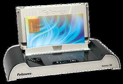 Fellowes Helios 30 Thermal Binding Machine - 5219301