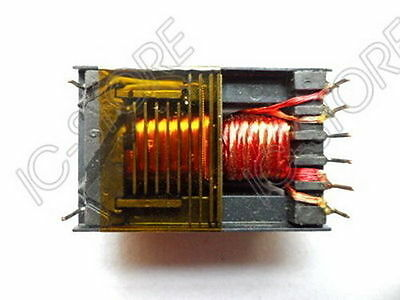 80GL24T-23-DN Inverter Transformer