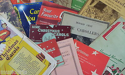 40  covers vintage music paper covers maybe for art craft origami card making ?