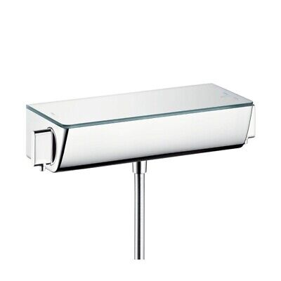 Hansgrohe Brause Thermostat Ecostat Select DN15 AP 13161000