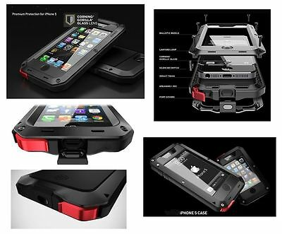 cover iphone 5 5S