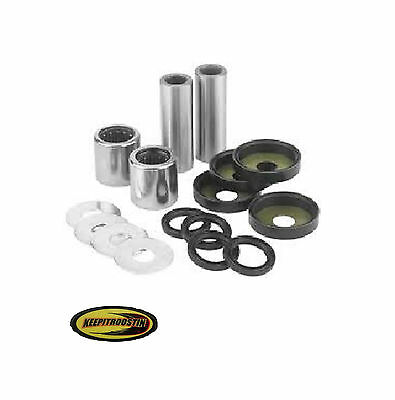 A-Arm Bearing Kit Fits Honda Trx400EX Front Upper Right 2004 2005 2006 2007 2008