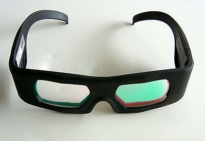 Gen2 Infitec Plus 3d Glasses-top of the line for Excellence system only