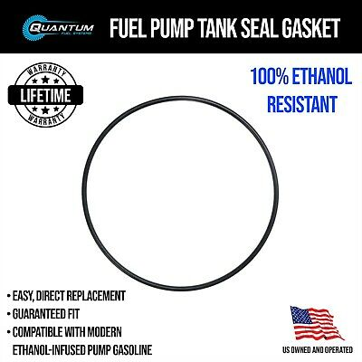Fuel/Petrol Tank Seal Gasket for DUCATI 748 916 996 998 VITON O-ring #88650011A