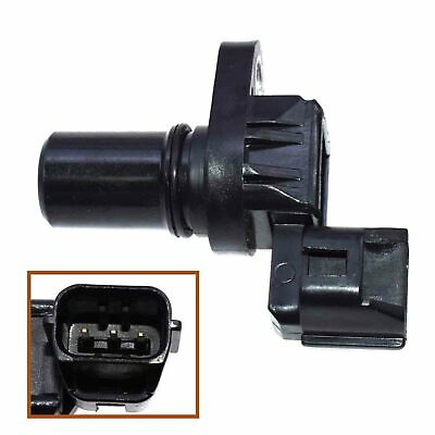 New Cam Shaft Camshaft Position Sensor CPS For Mitsubishi Lancer PCH171 MD327107