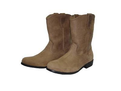 Baxter Roper Western Riding Boots  Ladies & Childs  *NEW*