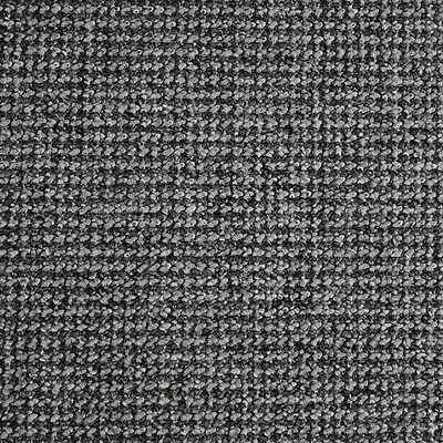 Quality Black, Grey - Textured Loop Pile Carpet