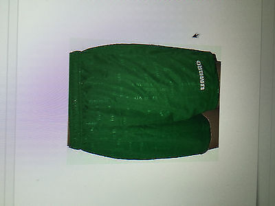 New Umbro Soccer Shorts Various Colours And Sizes