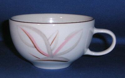Winfield Dragon Flower Cup(s) Vintage