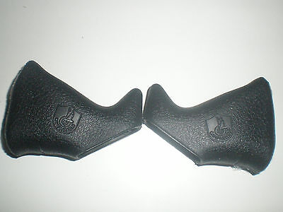 Campagnolo first generation ergo brake shifter hoods EC-RE500 1995 - 1998