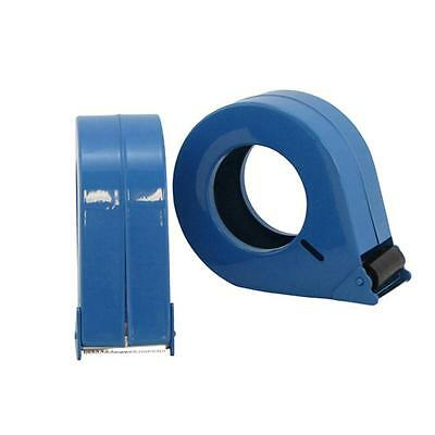 Tear Drop Packaging Tape Dispenser Holder Hand Held 50mm