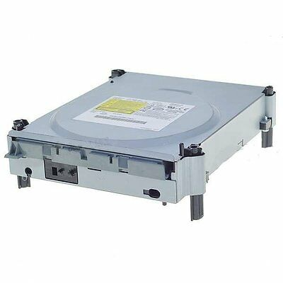 New Xbox 360 Fat Liteon Dvd Drive Replacement Dg-16D2S 74850C Uk Seller Fast