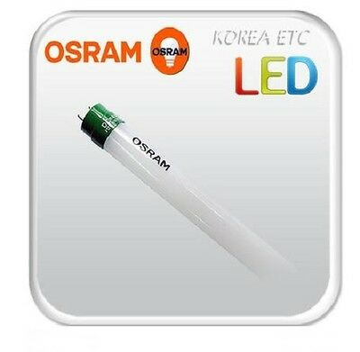 Osram 20W T8 Room Ceiling LED Tube Light Lamp substiTUBE 1200mm 4-FOOT G13