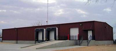 Rent/Lease 7500 Sqft Warehouse Haltom City fort worth TX  call (469) 507-9383