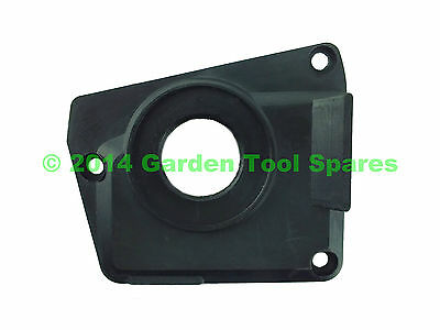 New Oil Drive Pump Cover To Fit Chinese Chainsaw 4500 5200 5800 45Cc 52Cc 58Cc