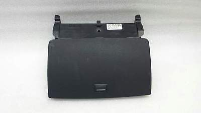 Mercedes C Class W204 Box for display A2046801231 Abdeckung Armaturenbrett