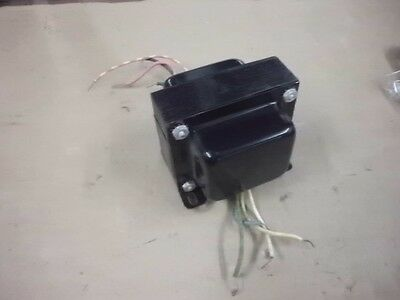 NOS Fisher T1126C115 Power Transformer for Tube Preamp