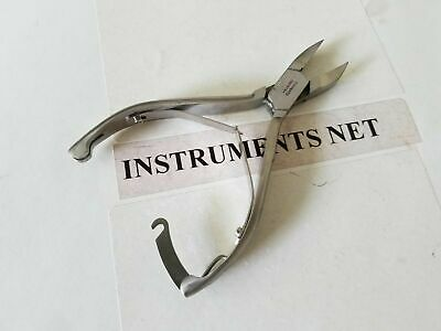 Liston Bone Cutter Surgical Orthopedic Instruments
