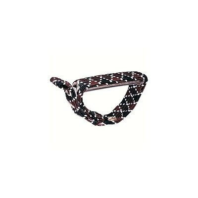 Jim Dunlop Bill Russell 7193 Elastic 6-String Curved Guitar Capo