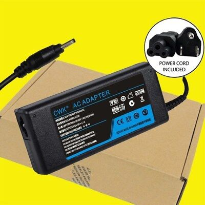 AC Adapter For Sylvania SDVD7110 SDVD7020 Portable DVD Charger Power Supply