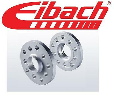 Wheel Spacers 3mm Pair of Spacer 5x112 for Merc C-Class C55 AMG W203 04-07