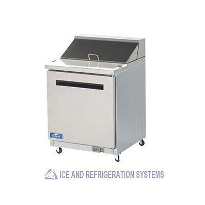 Coolers Amp Refrigerators Refrigeration Amp Ice Machines
