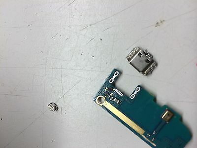 REPAIR SERVICE for Samsung Galaxy S3 Charging Port Charger DC Jack