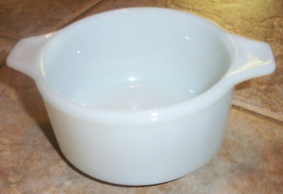 Dynaware White Small Bowl