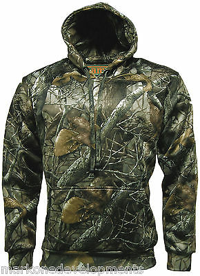 Realtree Style Camo Breathable,windproof,water Repellent Hoodys Or Joggers