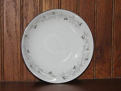 Fine China of Japan MOON MIST Fruit / Dessert Bowl/s - NEW boxed & never used
