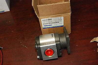Caterpillar Towmotor Forklift Power Steering Pump A000036039, New in Box