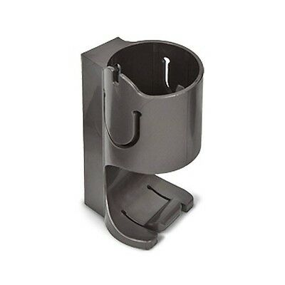 Dyson 920595-01 DC40 DC41 Vacuum Cleaner Tool Holder Genuine