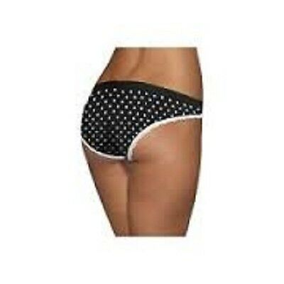 fa2d7acf45e7 Barely There® Microfiber Cheeky Panty NWT Style 2627 8 Colors Size L or XL