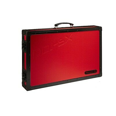 PIONEER PRO-DDJSXFLT Flight case for DDJ-SX
