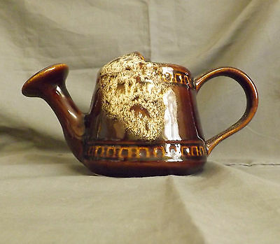 Fosters Pottery Watering Can