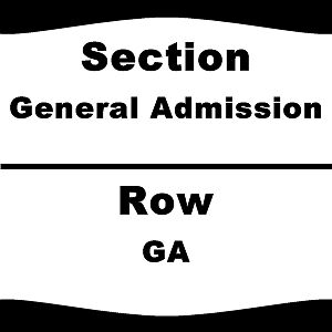 2 TIX Jerry Seinfeld 4/17 The Colosseum At Caesars Palace Sect-F ORCH 3 - Rows