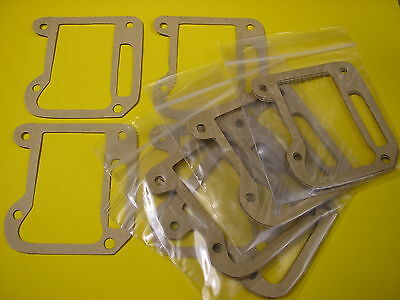 Shop Pack 20 Vintage Kart Mini-Bike Chainsaw McCulloch Intake Manifold Gaskets