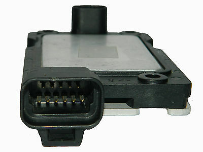 Standard/SMP LX347 Ignition Control Module Fits GM 1989-1992