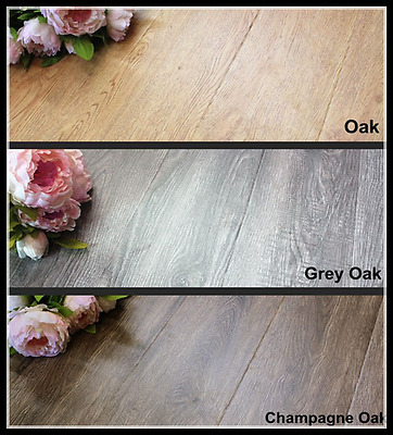 12mm Country Oak Series ( SAMPLE PACK) LAMINATE FLOORING /FLOATING/TIMBER