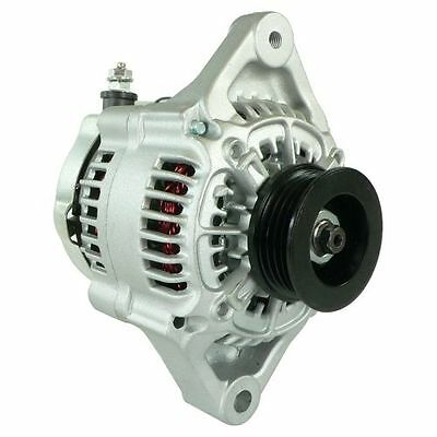 New Alternator  Arctic Cat Snowmobile 2004-2008 # 12877N