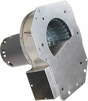 Packard 48331 draft inducer blower motor goodman b4833000s packard 66003 draft inducer blower motor goodman amana 11009003 098862 1 publicscrutiny Choice Image