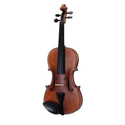 SOUNDSATION VPVI-34 3/4 Virtuoso Pro line Violin with case and bow