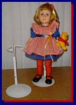 New KAISER Doll Stand for CHATTY CATHY