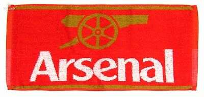 Bar Towel - Arsenal
