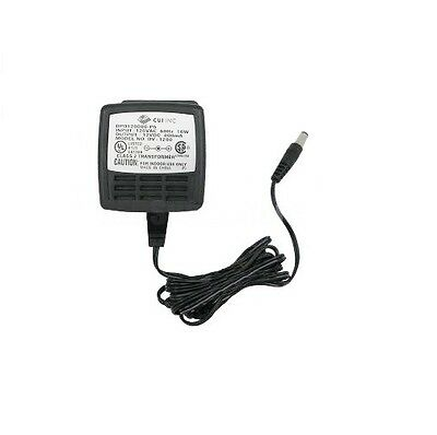Zoll 8000-0822 Trainer US AC Adapter