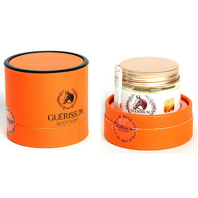 Guerisson 9 Complex Wrinkle/Whitening Dual Functional Cream 70g/2.36oz+free gift