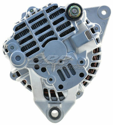 BBB Industries 11057 Remanufactured Alternator